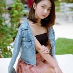 Kawanari Yosano Profile Picture