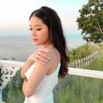 Iam Many Profile Picture