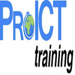 ProICT Training Profile Picture