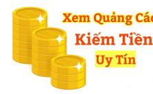 Kiếm Tiền Nhà Cái - Cách Kiếm Tiền Với Các Nhà Cái Online