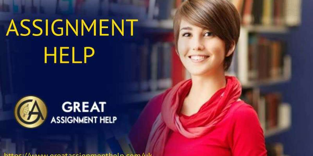 Advance your writing attributes using assignment help
