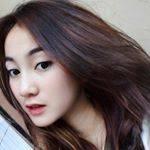 Dai Yahui Profile Picture