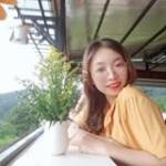 Sammy Tran Profile Picture