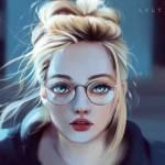 Sofia Carter Profile Picture
