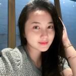 bandar togel118 Profile Picture