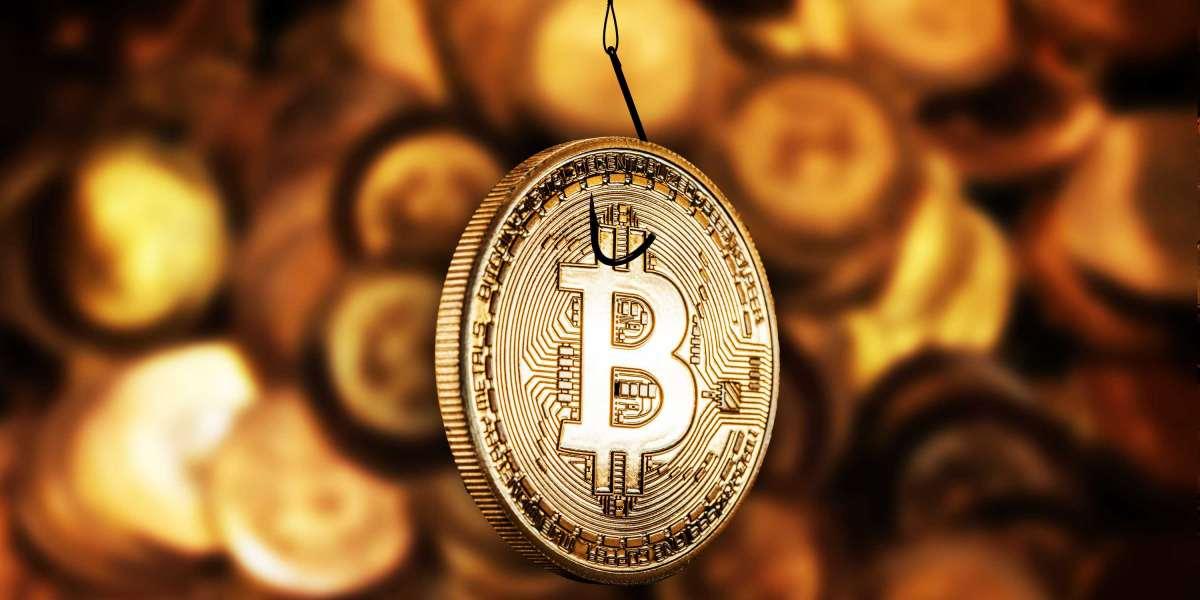 https://www.cryptowealthbot.com/bitcoin-era-reviews/