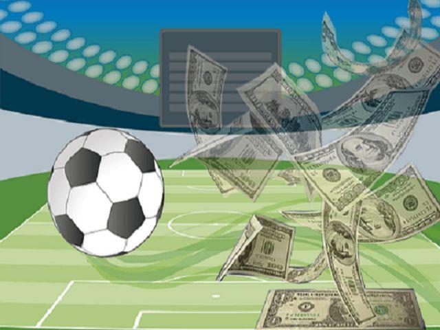 Luật cá độ bóng đá - Cập nhật những quy định mới nhất 2020