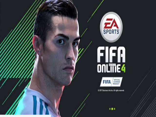 Hé lộ cách đổi đội bóng trong FIFA Online 4 nhanh chóng 2020