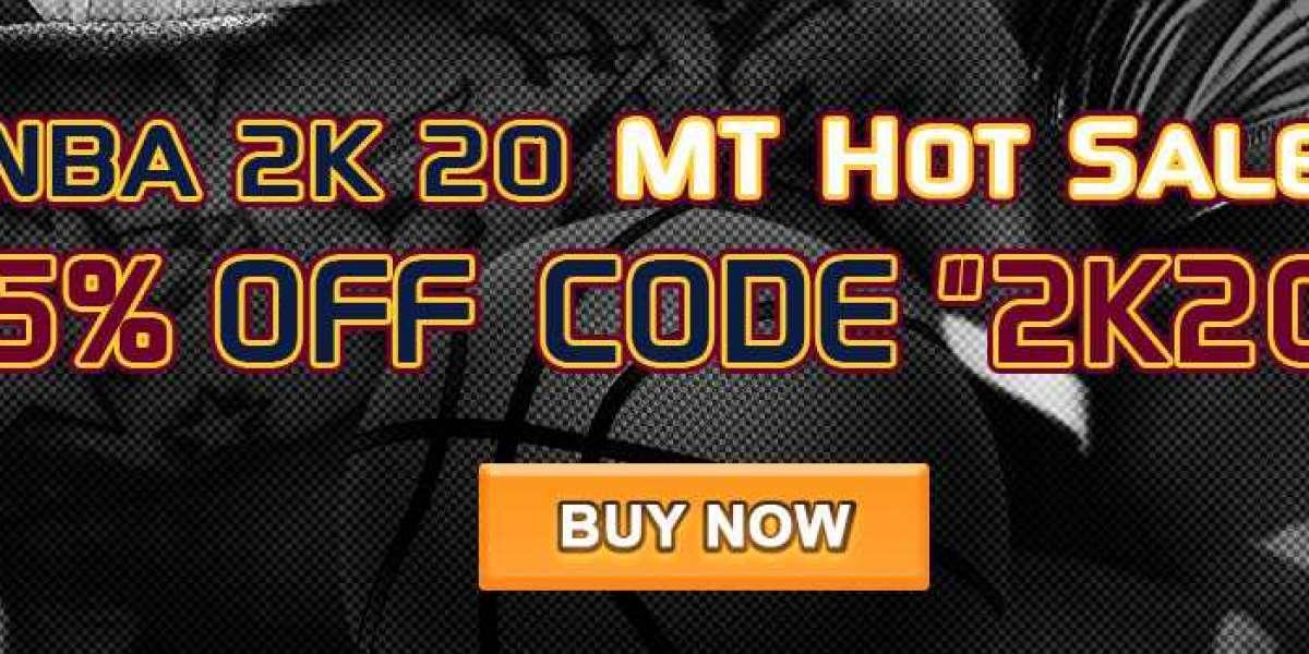 NBA 2K20 Showtime Packs
