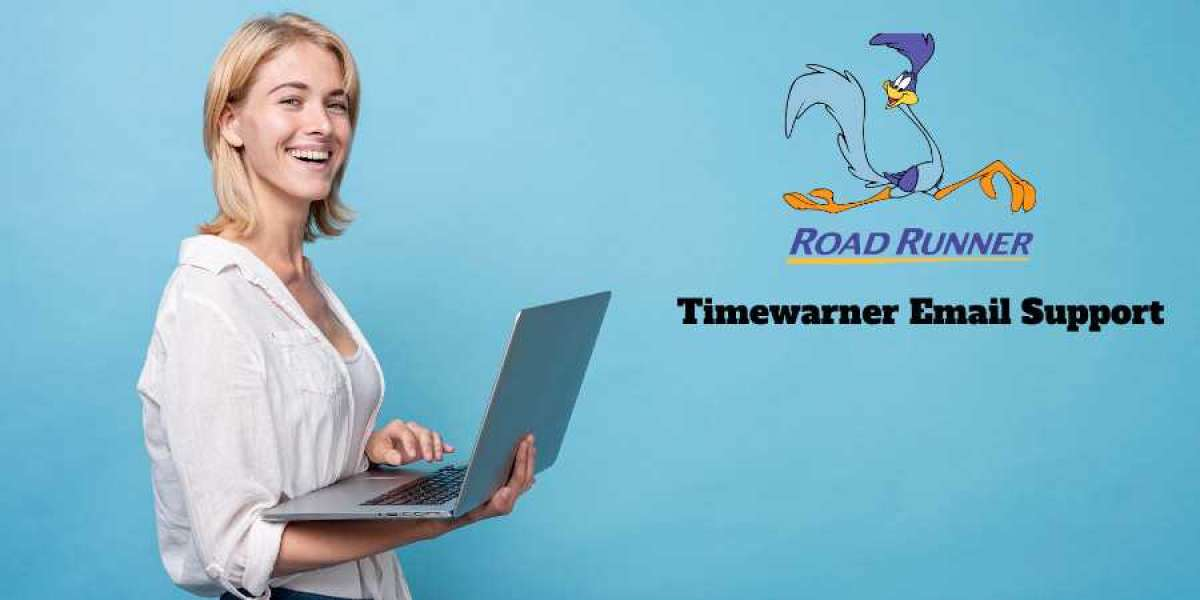 Resolve email pop-ups issues by Roadrunner email support