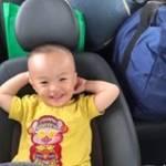 Tuấn Huỳnh Profile Picture