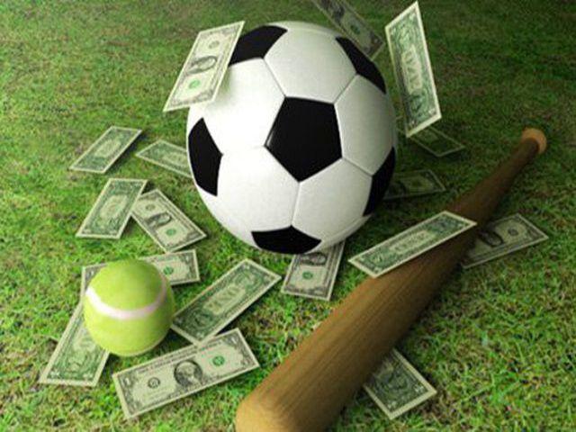 Cá độ bóng đá - Tổng hợp kinh nghiệm cá độ từ các chuyên gia