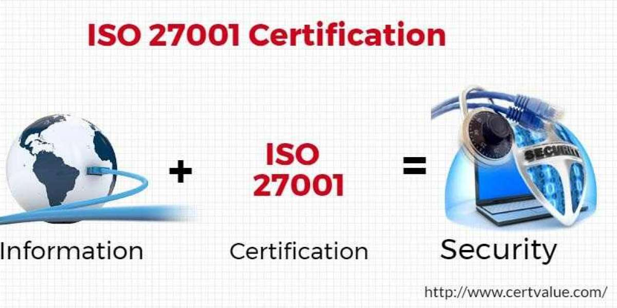 HOW TO GAIN EMPLOYEE BUY-IN WHEN IMPLEMENTING CYBERSECURITY ACCORDING TO ISO 27001.