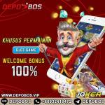 Daftar Maxbet303 Profile Picture