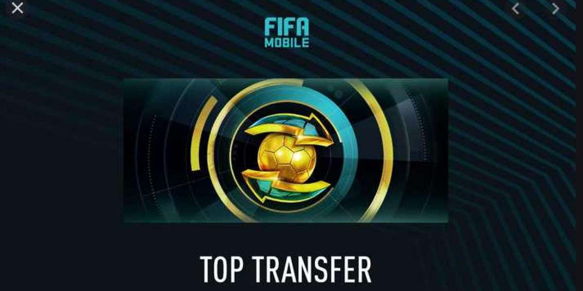 """FIFA Mobile launched an all-new """"Treasure Hunt: El Dorado"""""""