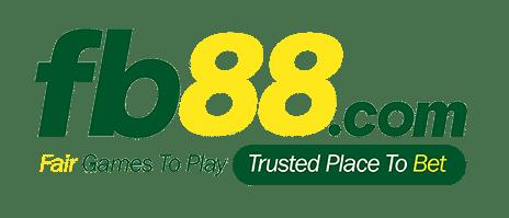 FB88 - Đánh giá & Link vào FB88 mới nhất 2020 | BET88