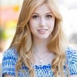 Norah bailey Profile Picture