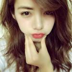 Shiina Yun Profile Picture