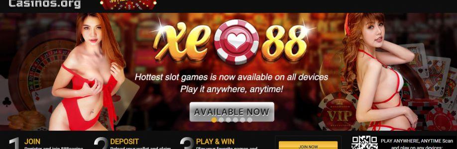 888casinos.org online casino Singapore Cover Image