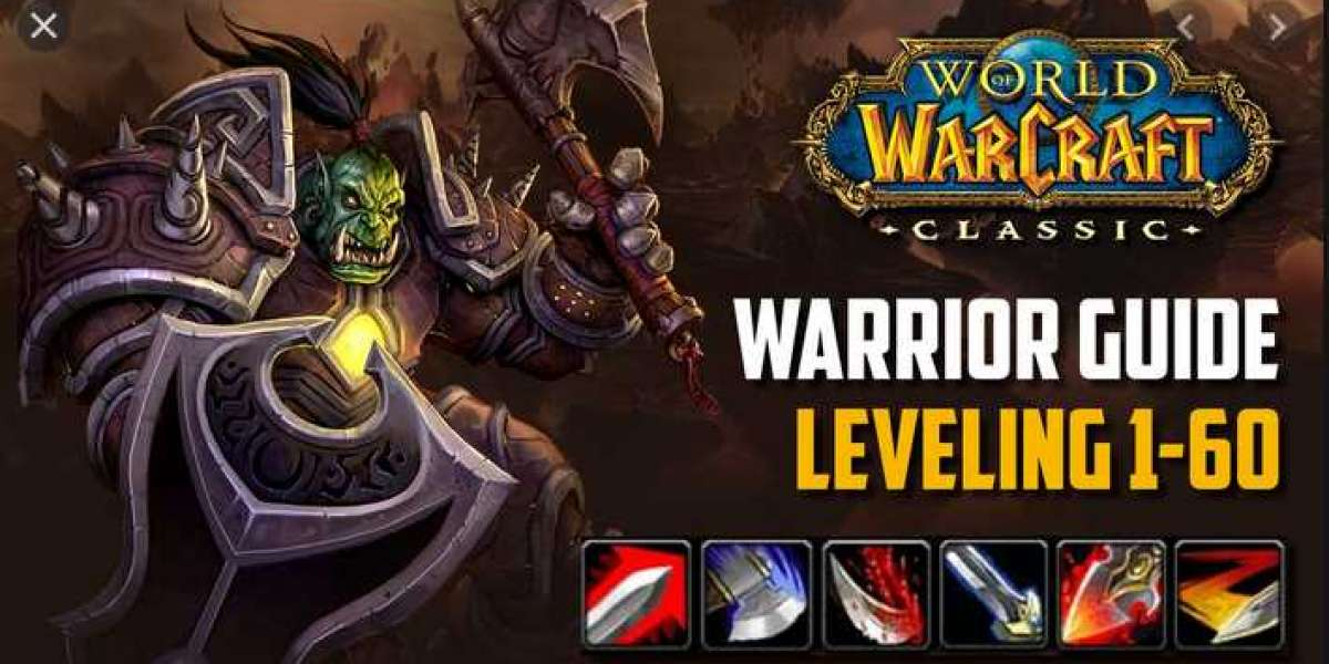 """""""World of Warcraft: Shadowlands"""": You will start your journey in The Maw"""
