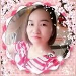 Mây Dương Profile Picture