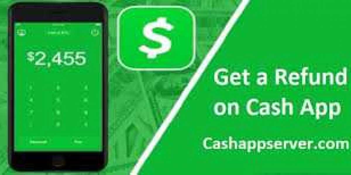 Talk to a Cash App representative to know its cutoff amount?
