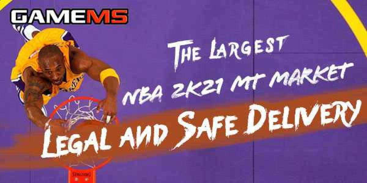 NBA 2K21 cover athlete reveal: Here's when 2K Games will drop big announcement