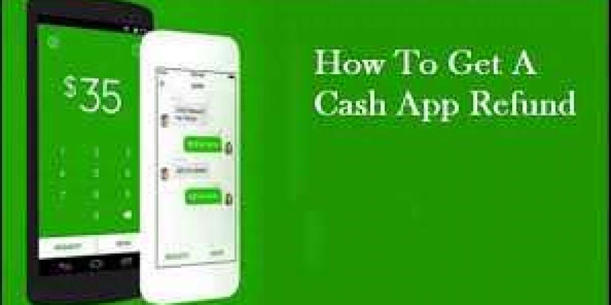 Issue in Cash App refund in view of authenticity issue? Discover support from help gathering.
