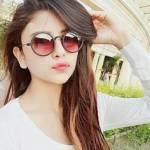 shira Profile Picture