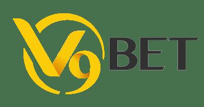 V9BET - Đánh giá & Link vào V9BET mới nhất 2020 | BET88