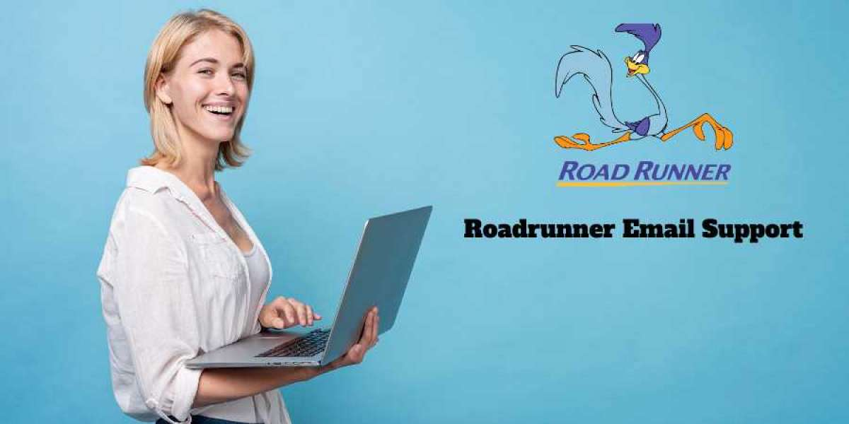 Get know more about Roadrunner email problems