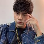 jay chou Profile Picture
