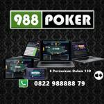 agenpoker99 Profile Picture
