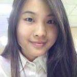 Daftar Slot Terpercaya Profile Picture