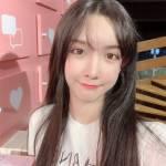 Huong Mai Thi Xuan Profile Picture