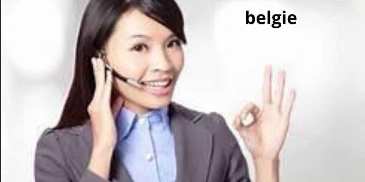 Dell printerproblemen worden in één telefoontje opgelost