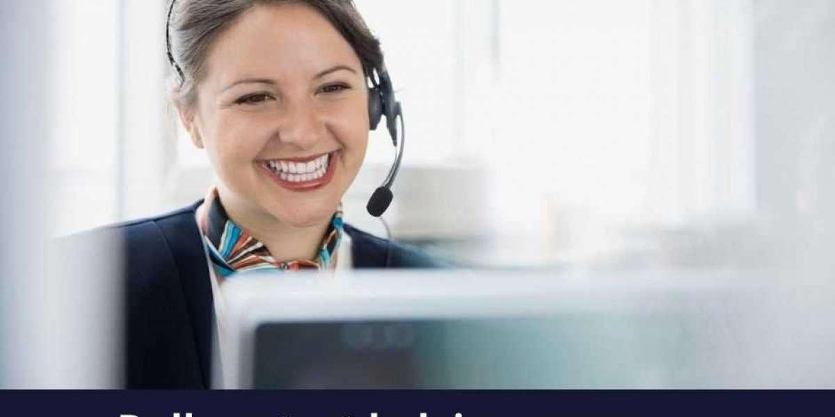 Gemakkelijke manier om Dell foutcode 0146 | te repareren +32-25885504 Helpdesk
