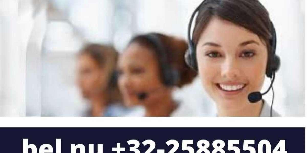 Dell Printer belgie contact +32-25885504