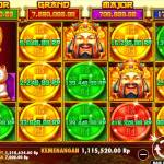 hack slot game hack slot game Profile Picture
