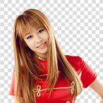 TerimaQQ 008 Profile Picture