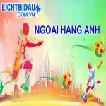 lichthidaungoaihanganh Profile Picture