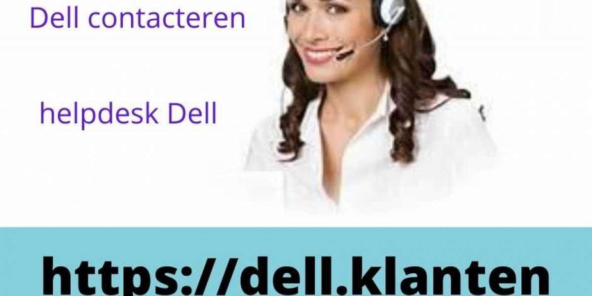 Dell Ondersteuning levert de beste client- en infrastructuuroplossingen