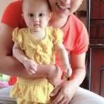 Milô Quyền Profile Picture