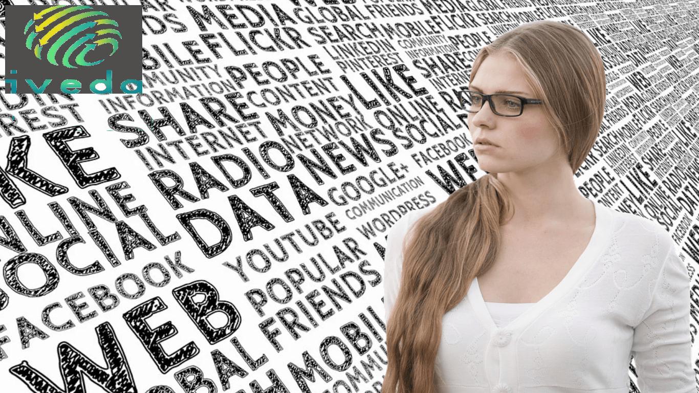 Digital Marketing Abbreviations | Social Media Acronyms Abbreviations
