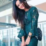 Rubina Kaushik Profile Picture