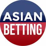 Asian Betting Profile Picture