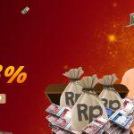 MenangJudi Situs Judi Permainan Slot Online Resmi dan Terpercaya