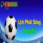 lichphatsongbongda Profile Picture