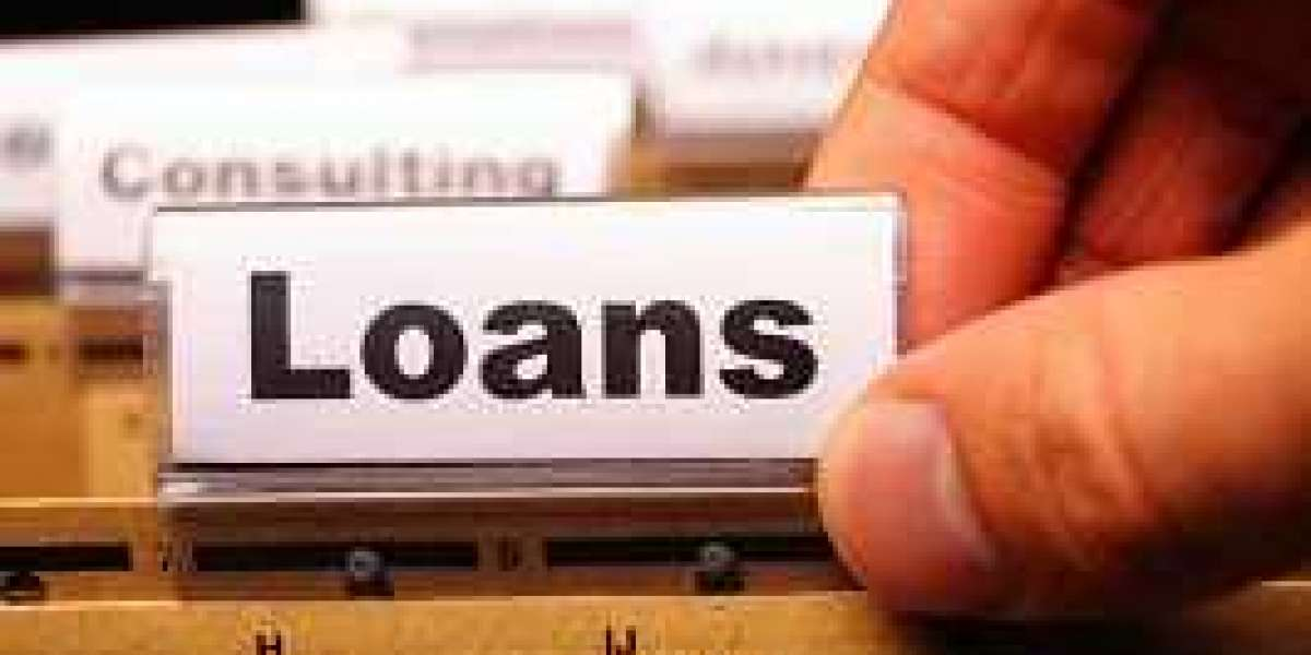 Personal Loans Are Wonderful From Many Perspectives