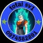 Vương Code Profile Picture